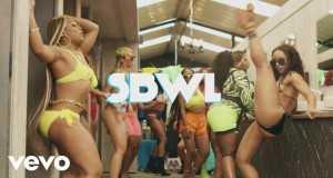 Sbwl Music Video
