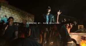 Shocase Music Video
