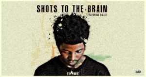 Shots To The Brain Music Video