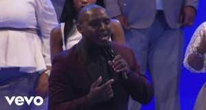 Siyazithoba (Live)