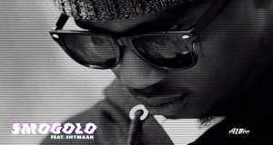 Smogolo Music Video