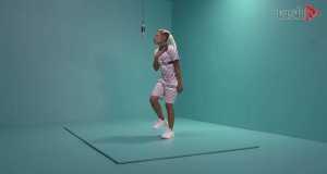 Tonosangana Ikoko Music Video