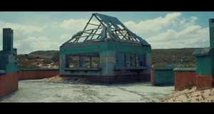 Uok Music Video