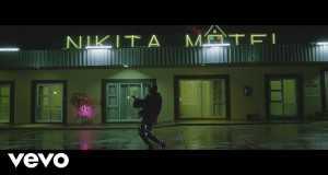 Utatakho Remix