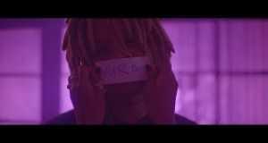 Vura Music Video