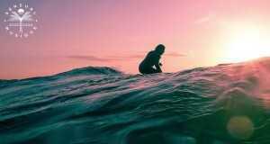 Waves (Cabu Remix)
