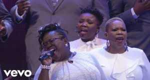 Your Grace (Live)