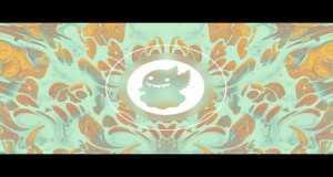 Ashes (Martin Jensen Remix)