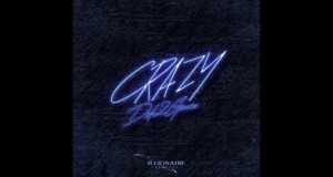 Crazy [Crazy]