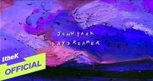Daydreamer Music Video