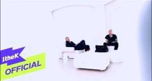 Die Music Video
