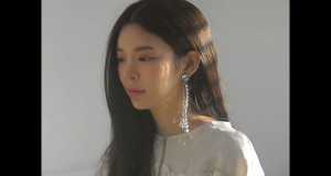 Eungbonggyo