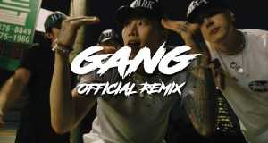Gang  Remix