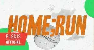 Home;run