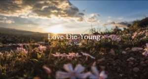 Love Die Young