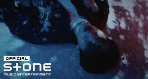 Overdose Music Video