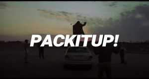Packitup!