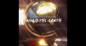 Round The Earth