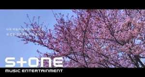 (Spring Day