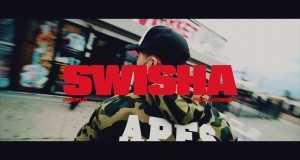 Swisha