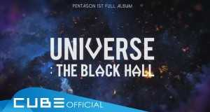 The Black Hall