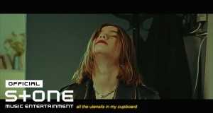 Wallpaper Music Video