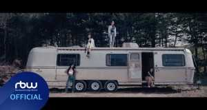 Where Are We Now Music Video