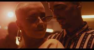 A Mí Music Video