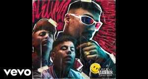 Aleluya (Remix)