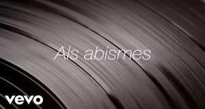 ALS ABISMES