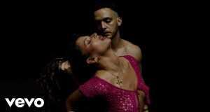 Ateo Music Video