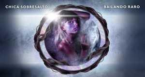 Bailando Raro Music Video