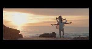 Bailemos Despacio