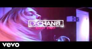 Dechanel (Mambo Remix)