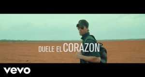 Duele El Corazon