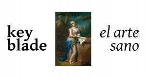 EL ARTE SANO (LECCIÓN DE VIDA)