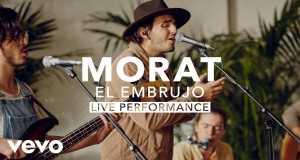 El Embrujo (Live)