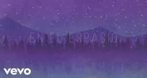 En El Espacio