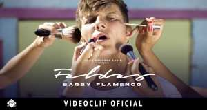 Faldas Music Video