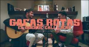 Gafas Rotas (Acoustic)