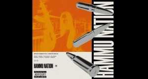 Hammu Nation