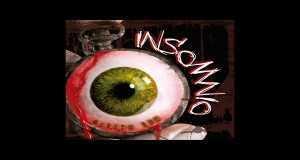 Insomnio (Insomnio)