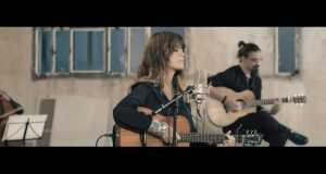 Inventas (Acoustic)