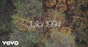 JULIOL 1994