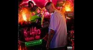 K-Llao Mix
