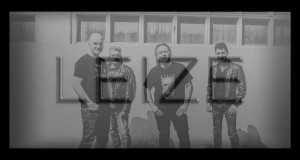 La Piedra Music Video