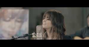 La Vez Primera (Acoustic)