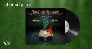 Libertad Y Luz Music Video
