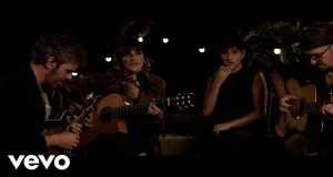 Loba - Acoustic
