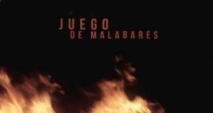 Malabares Music Video